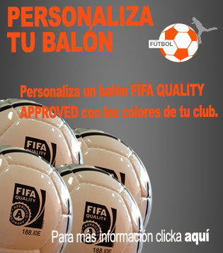 My Ball Argentina (Deportes Y Fitness):