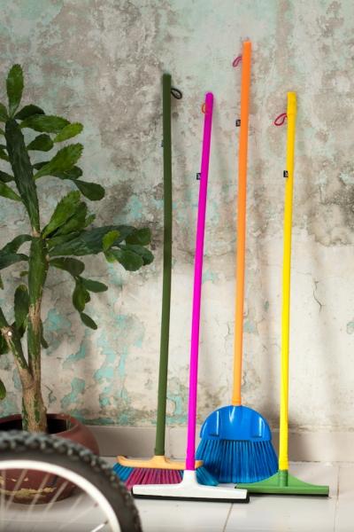 My Elxi (Regalos Y Objetos De Diseño):        Prod 2543 A