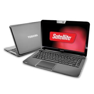 Navarrete Hogar (Computación):        Notebook Toshiba L845 Sp4303 Fa