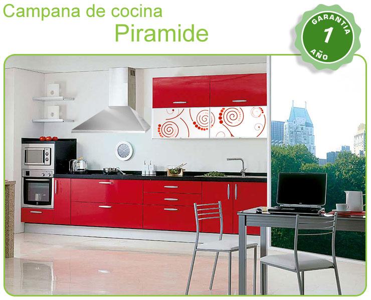 Net De Compras (Electro Y Tecnología):
