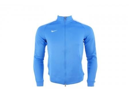 New Sport (Deportes Y Fitness):        Campera Nike Em Argentina Auth B14 Track