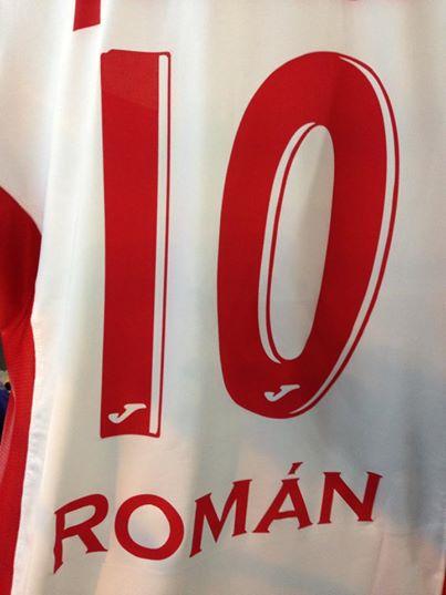 Nicodeportes (Deportes Y Fitness):        Camiseta Aajj > Dos Modelos! ** Novedad! Estampado #10 RomÁn**
