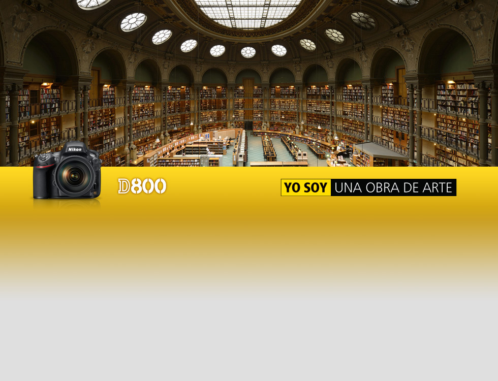Nikon Argentina (Electro Y Tecnología):        20130130 050027
