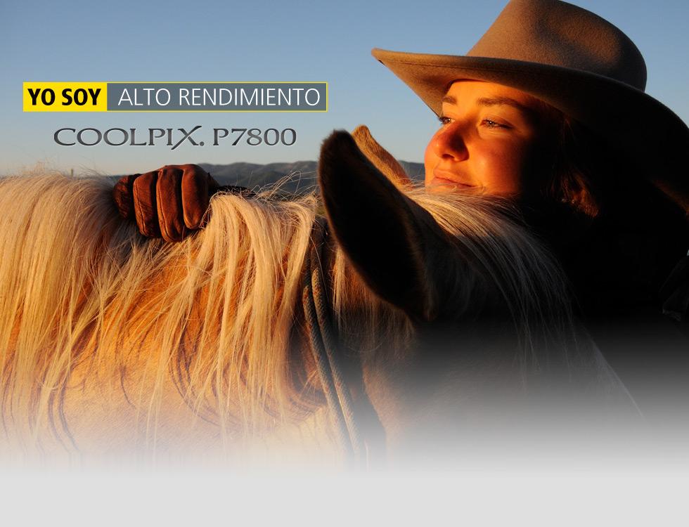 Nikon Argentina (Electro Y Tecnología):        20140520 052546