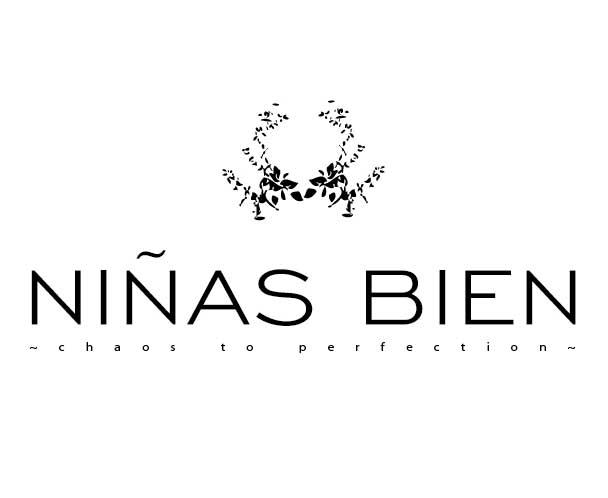 Niñas Bien (Remeras):