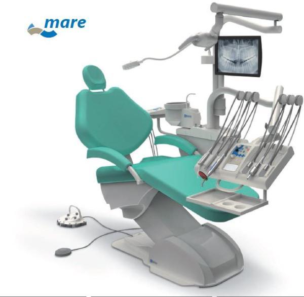 Odontotienda (Otros Productos):        Mare Grd