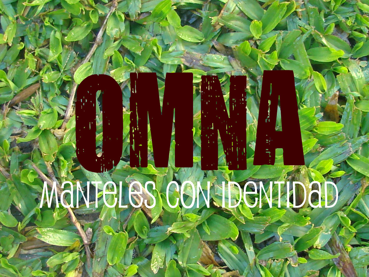 Omna Deco (Decoración, Bazar & Hogar):