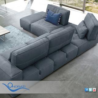 Onorati (Decoración, Bazar & Hogar):        Sofa Articulado: Batic