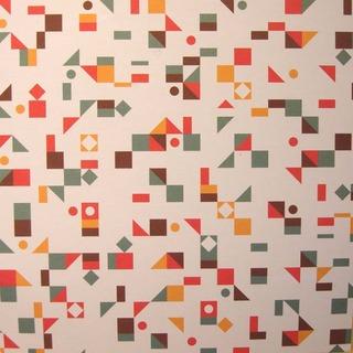Origamiteca (Decoración, Bazar & Hogar):        Dreams And Paper   Simple Faz   Boroku