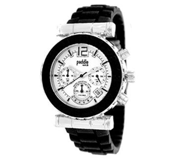 Paddle Watch (Relojes):        Photo