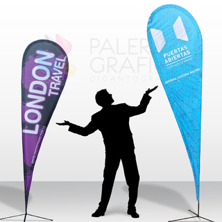 Palermo Gráfica (Otros Productos):