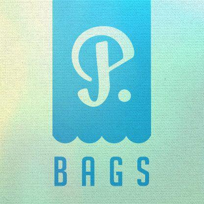 Panama Bags (Carteras Y Bolsos):