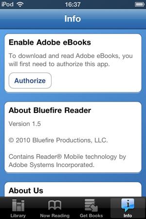 Paradigma Libros (Libros Y Revistas):        07 Ipod