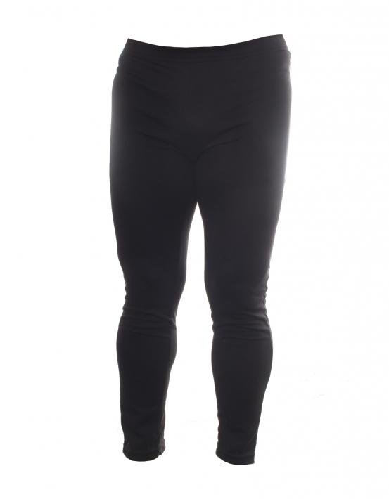 Patagonia Spirit (Deportes Y Fitness):        Pantalon Termico