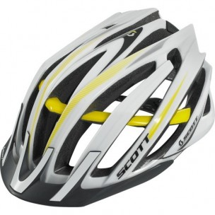 Pavin Bicicletería (Bicicleterias):        Http://Www.Pavinbikes.Com.Ar/200 Thickbox/Casco Scott Vanish.Jpg