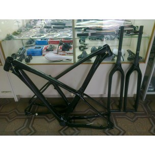 Pavin Bicicletería (Bicicleterias):        Http://Www.Pavinbikes.Com.Ar/717 Thickbox/Venzo X Force.Jpg