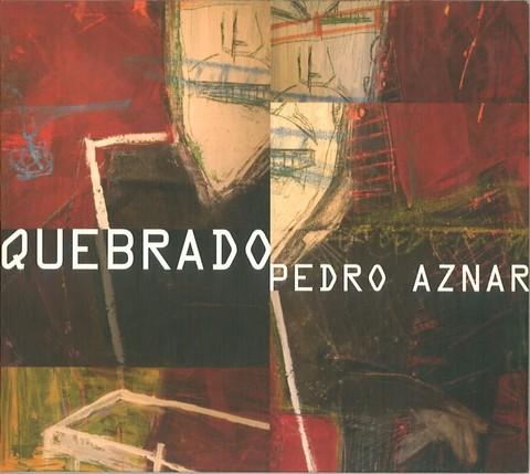 Pedro Aznar Store (Peliculas Y Música):