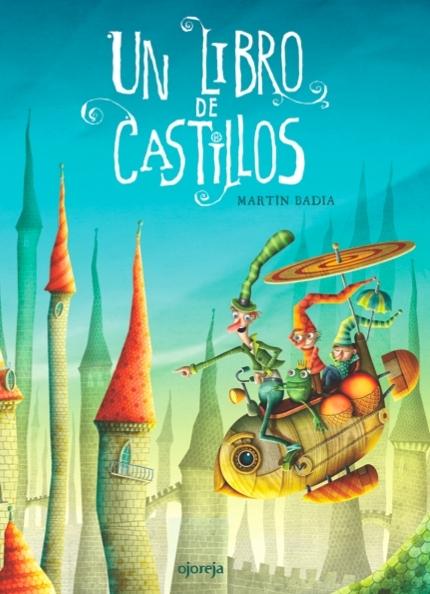 Pedro Y Poki (Libros Y Revistas):