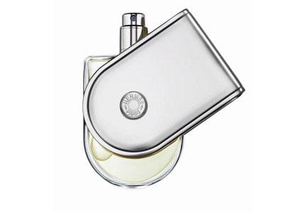 Perfumería Rouge (Belleza Y Cuidado Personal):        B86b2630095b19be3f12a5b3cdb75311hermes