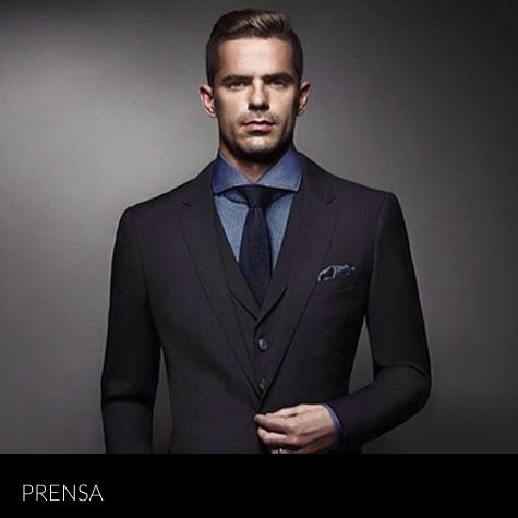 Perfumería Rouge (Belleza Y Cuidado Personal):        Boss Black Parfums