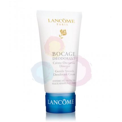 Perfumerias Pigmento (Belleza Y Cuidado Personal):        Desodorante Bocage