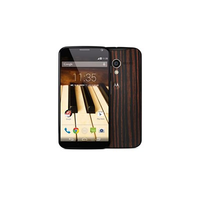 Personal Compra Online (Celulares Y Smartphones):        V Plan Todo Incluido Black 2
