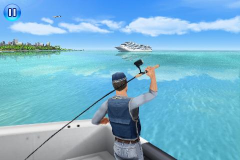 Pezcalandia (Deportes Y Fitness):        Juegos De Pesca