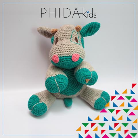 Phida (Accesorios De Moda Y Bijou):