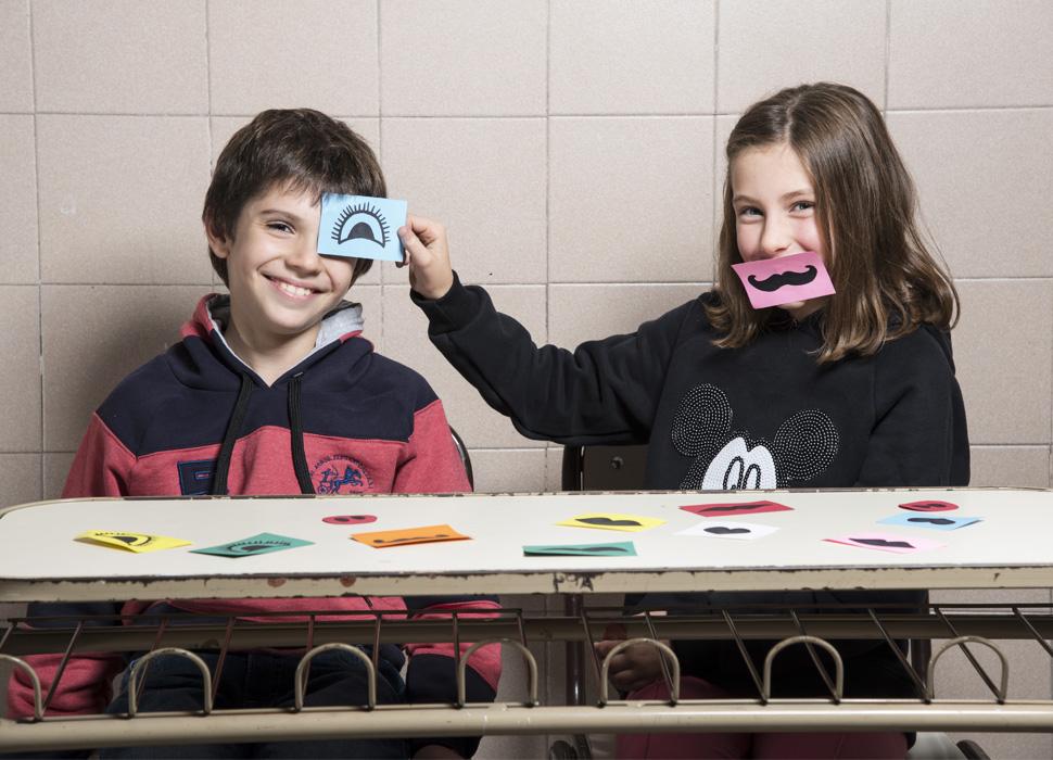 Pido Gancho Kids & Teens (Bebés Y Chicos):        Http://Www.Pidoganchokids.Com.Ar/