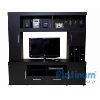 Platinum Catamarca 37 (Decoración, Bazar & Hogar):        Modular20411