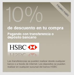 Proud For Men (Belleza Y Cuidado Personal):        Promo Hsbc