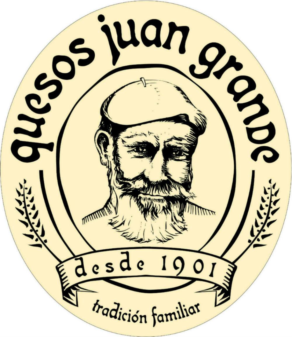 Pulpería Quilapán (Regalos Y Objetos De Diseño):