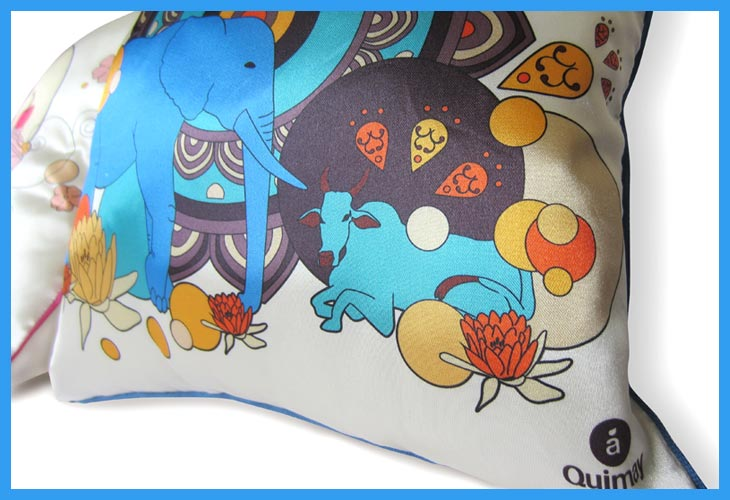 Quimay Design (Decoración, Bazar & Hogar):