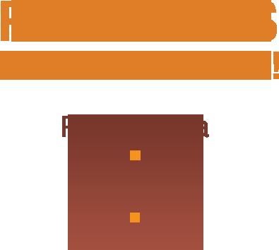Relivery (Comidas Y Alimentos):        Relivery Es Delivery Online!