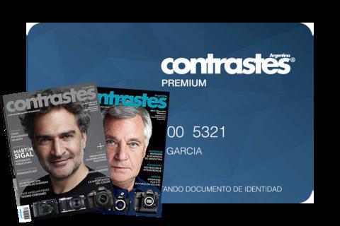Revista Contrastes (Libros Y Revistas):