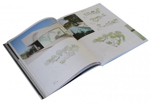 Revista Plot (Libros Y Revistas):        004 Plot 19 Web 520x355 Contenidos Plot 19