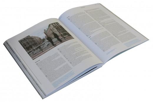 Revista Plot (Libros Y Revistas):        020 Plot 19 Web 520x349 Contenidos Plot 19