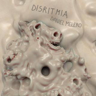 Rockers Music (Peliculas Y Música):        Daniel Melero   Disritmia