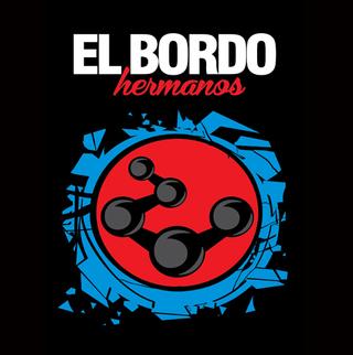 Rockers Music (Peliculas Y Música):        El Bordo   Hermanos