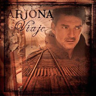 Rockers Music (Peliculas Y Música):        Ricardo Arjona   Viaje