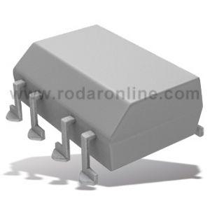 Rodar Electrónica (Construcción):        Tlp250
