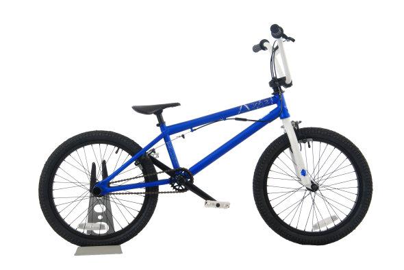 Rodas Bicicletas (Bicicleterias):        Bic.Haro Freestyle 300.2