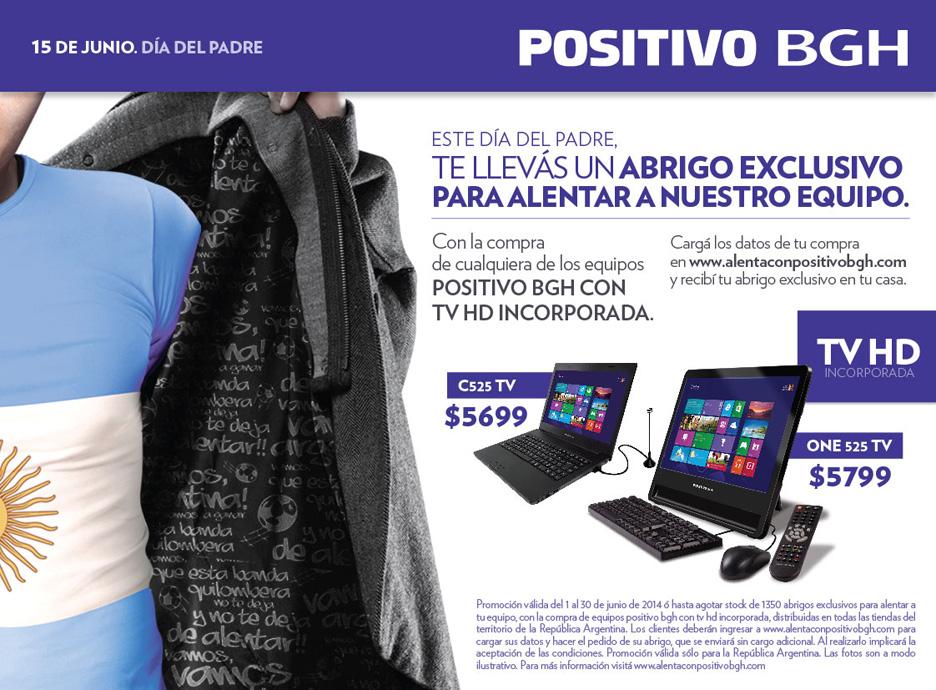 Rodo – Venta Online (Electro Y Tecnología):