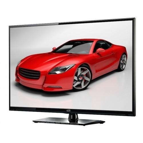 """Rodo – Venta Online (Electro Y Tecnología):        Bgh 28"""" Led Hd Ble2814 D"""
