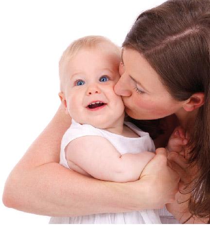 Ropanroll (Bebés Y Chicos):