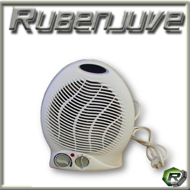 Rubenjuve (Electro Y Tecnología):        136703 Norm
