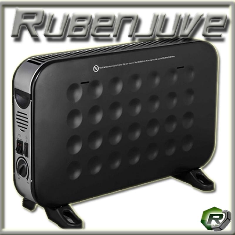 Rubenjuve (Electro Y Tecnología):        147301 Norm