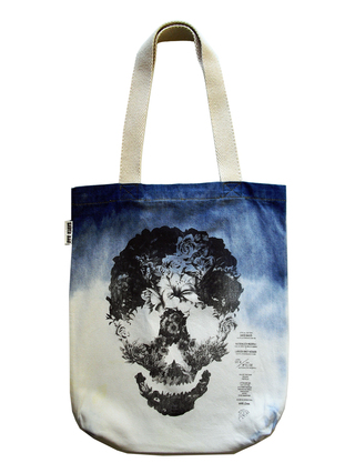 Saver Bag (Carteras Y Bolsos):        Edición Especial