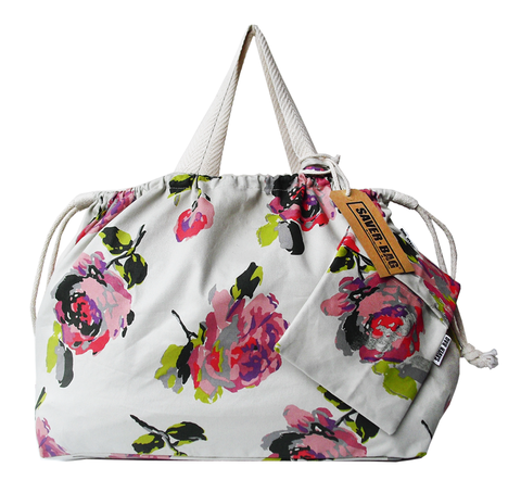 Saver Bag (Carteras Y Bolsos):
