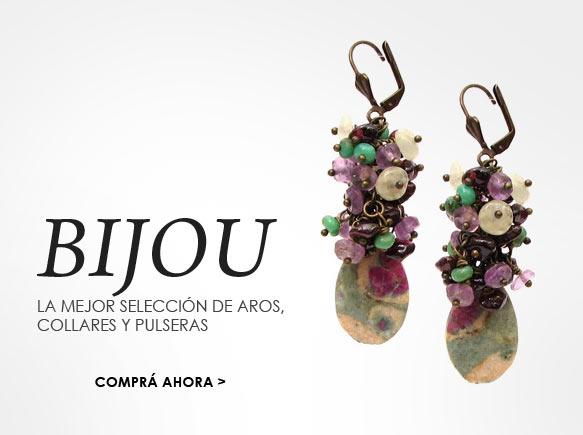 Shenshina – Tu Shopping Online (Accesorios De Moda Y Bijou):        Bijou Invierno 2014